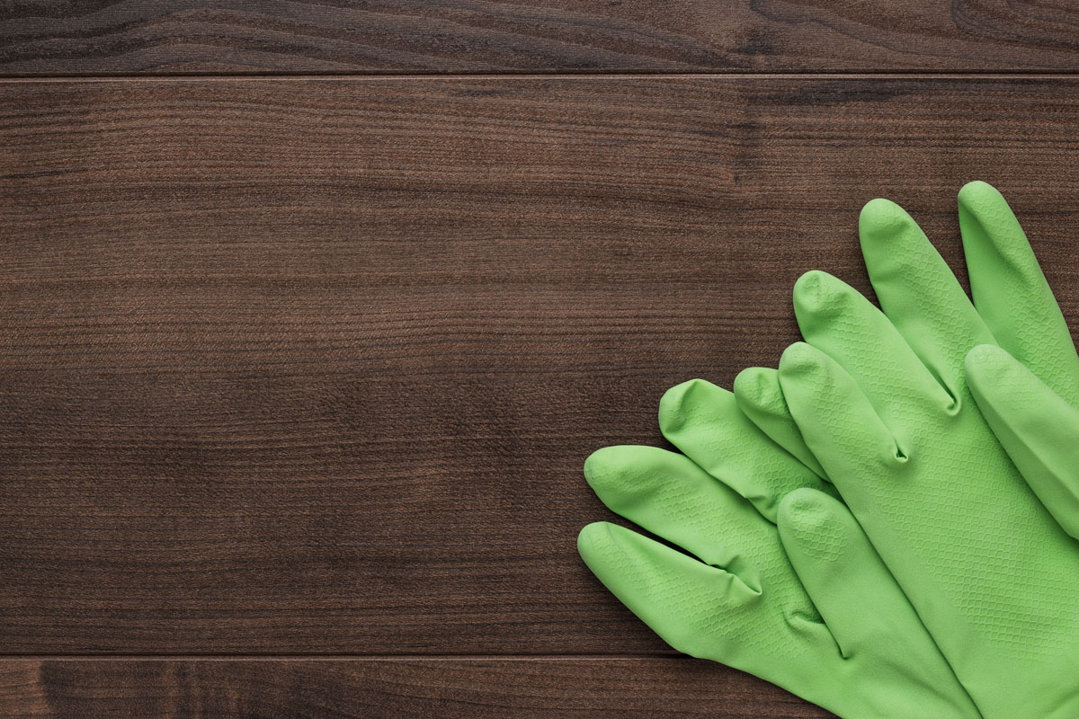 Green Office Cleaning Benefits Desert Oasis Cleaners