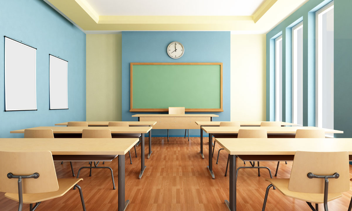 classroom cleaning checklist cleaners