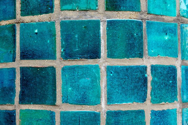 Tile And Grout Cleaning Costs 2020